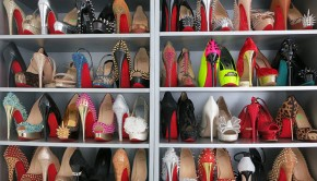Loren-Ridinger-Shoe-Closet-High-Heel-Collection