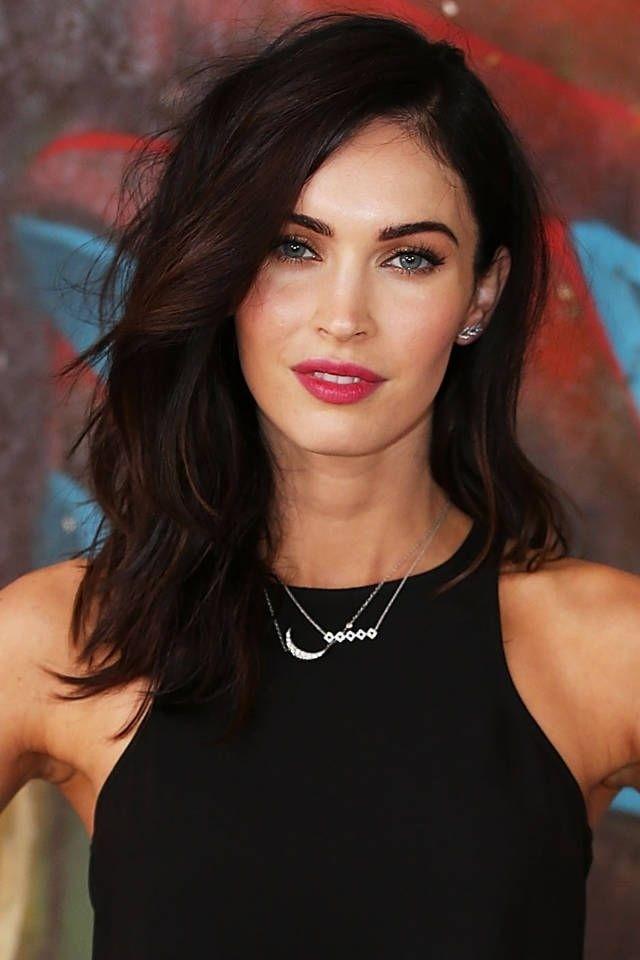 Lorens World Lorens World Latest Beauty Trends Lifestyle - Girl haircut medium