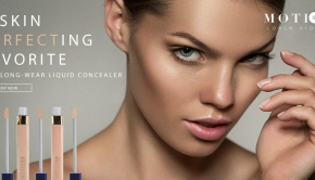 Motives_Long_Wear_Liquid_Concealer