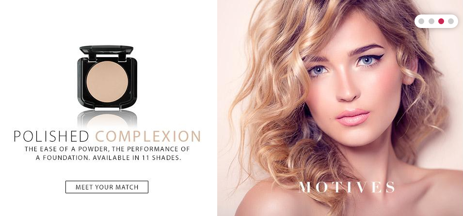 Top Pick Motives_Polished_Complexion