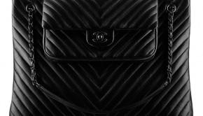 cheap hermes bags replica - Loren's World | Loren's World, latest beauty trends, lifestyle ...