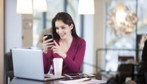 The New Social Graces: Internet Faux Pas to Avoid