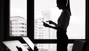Things You Should be Doing to Get Ahead at Work | Loren's World by Loren Ridinger