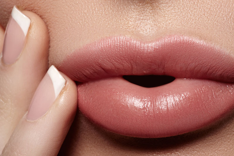 Beauty 101 How To Choose The Perfect Lip Color For You