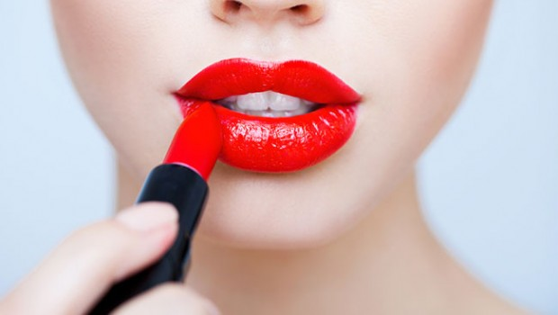 perfect-shades-of-red-lipstick