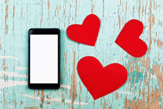 The best: how to make the most out of dating apps