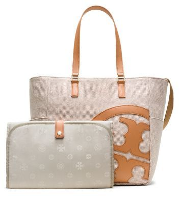 Diaper Bags You Ll Actually Want To Wear