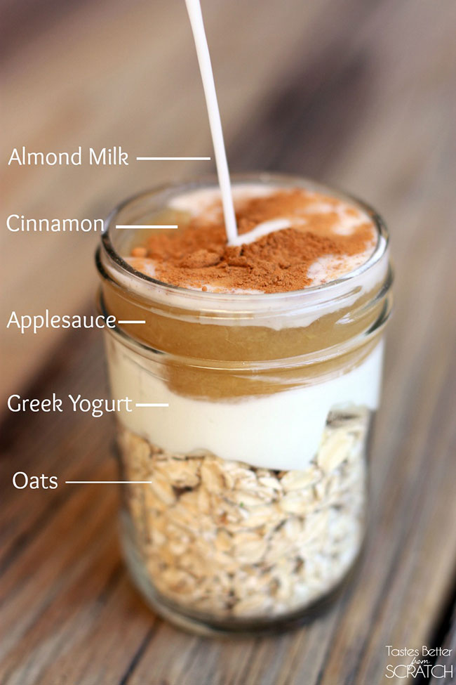 Cinamon-apple-Overnight_Oats21