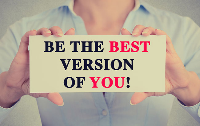 Quotes To Boost Your Self Confidence Impressive Quotes About Self Confidence