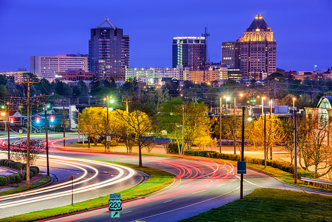 Things-to-Do-in-Greensboro-NC