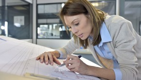 Top-Paying-Jobs-and-Careers-for-Women