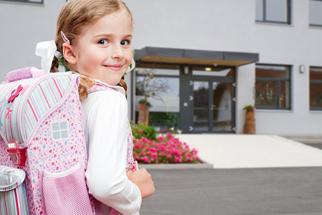 Back to School Children's Clothing Deals on SHOP.COM