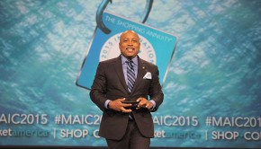 Daymond-John-Shark-Tank-at-MAIC-2015