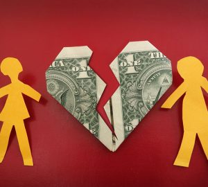 How to Avoid Financial Infidelity and Make Money Work in a Marriage by Dr. Anne Brennan Malec | Loren's World