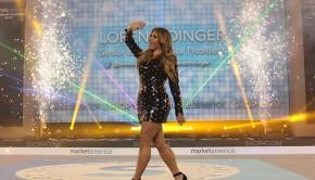 Loren-Ridinger-MAIC-2015-Opening-Speech