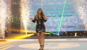 MAIC 2015 Loren Ridinger Opening Speech