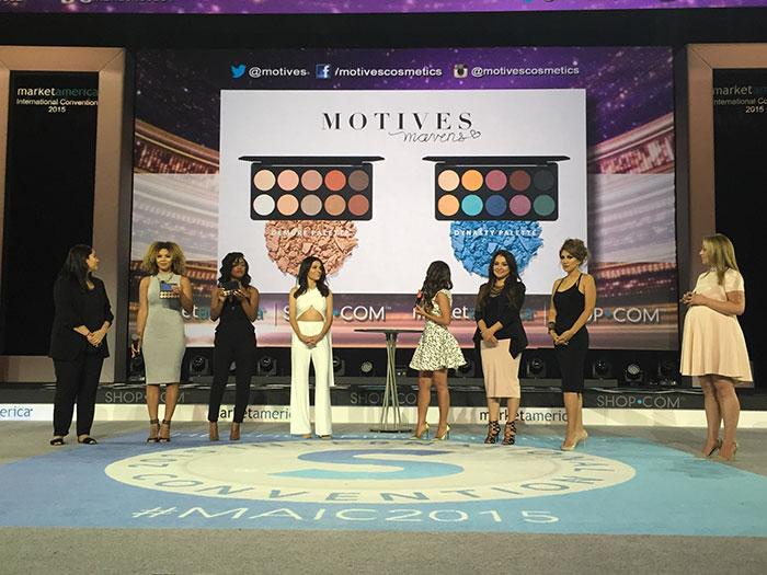 Motives-Mavens-on-Stage-at-MAIC-2015