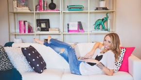 Nikki Novo: How to Make the Dating Process Fun | Loren's World