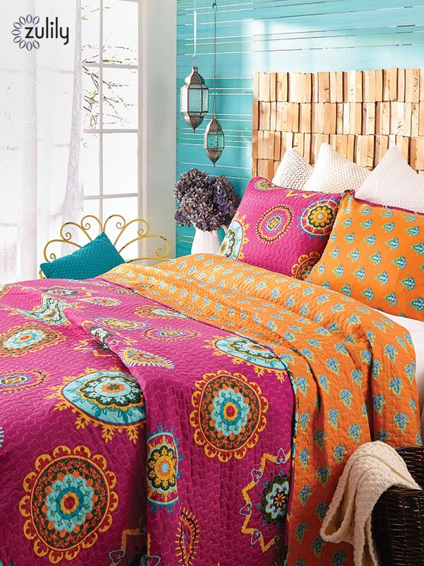 Dorm Room Chic Stylish Options For Fall