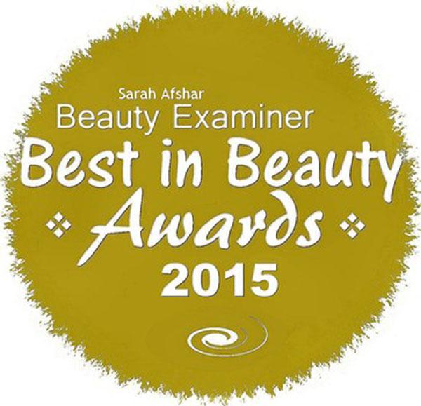 Examiner-Best-in-Beauty-650