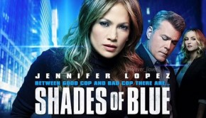 jlo-shades-of-blue