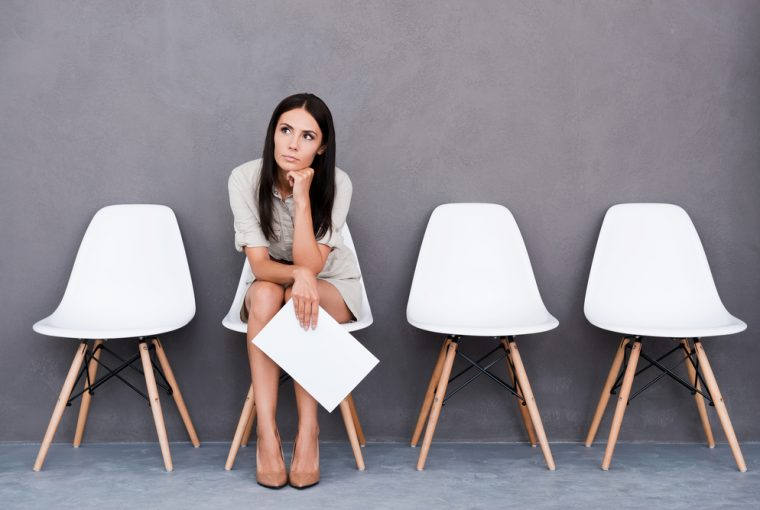 5 Job Interview Questions to Perfect