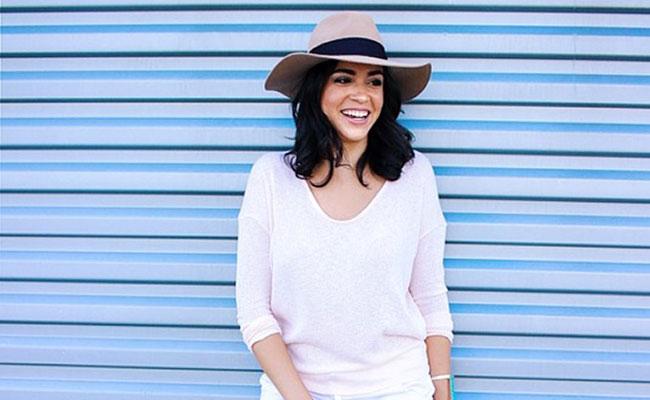 Karina-Ortiz-OITNB-Interview