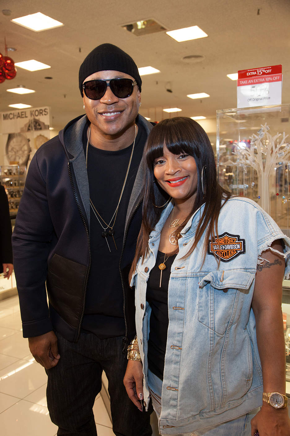 ll cool j wife - HD 936×1404