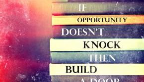 best quotes about entrepreneurship
