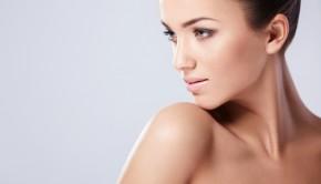 healthy winter skin lumiere de vie