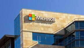 Microsoft 2016 Predictions
