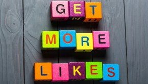 How to Gain More Facebook Fans | Loren's World