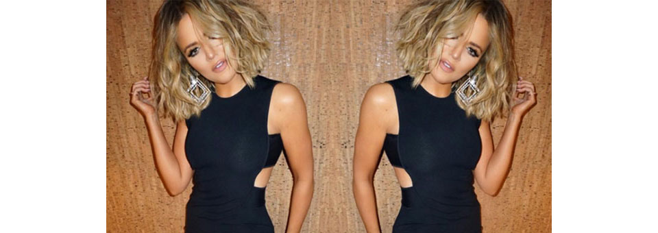 Get-th-Look-Khloe-Kardashian-Late-Night-with-Seth-Loren-Jewels
