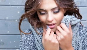 How to Pamper Your Hands During Winter | Loren's World