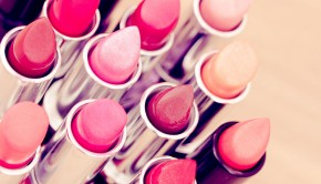 Beauty Basics: When to Toss Your Makeup | Loren's World