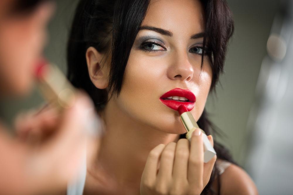 Bad Beauty Habits to Break