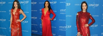 celebrity style, fashion news, celebrity, Selena Gomez, Nicole Kidman, Michelle Rodriguez, Jennifer Connely, Heidi Klum