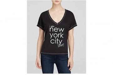 peace love world, new york, whole foods