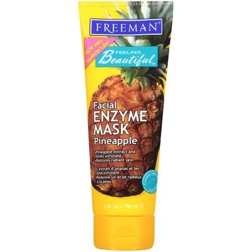 Freeman facial enzyme mask-4029