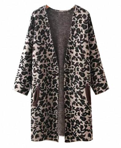 zendaya, leopard sweater