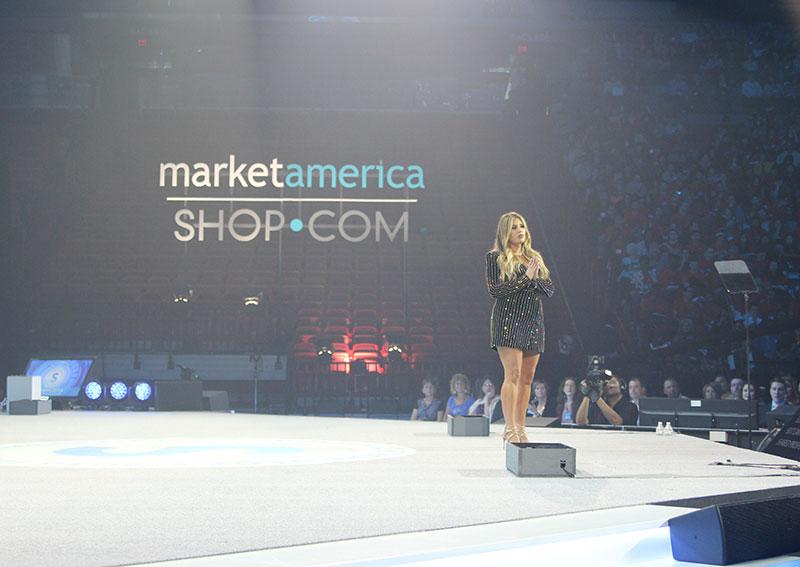 MAWC 2016 Loren Ridinger's Opening Speech | Loren's World