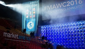 Behind the Scenes at MAWC 2016 | Loren's World