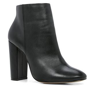 ankel boots, zendaya coleman