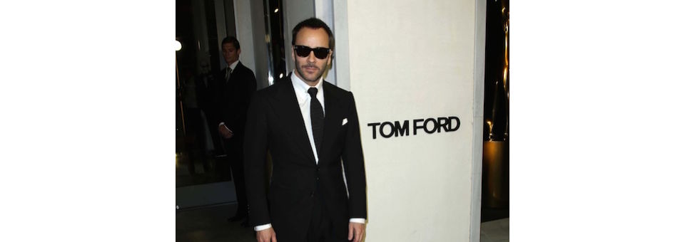 tom ford, see now buy now