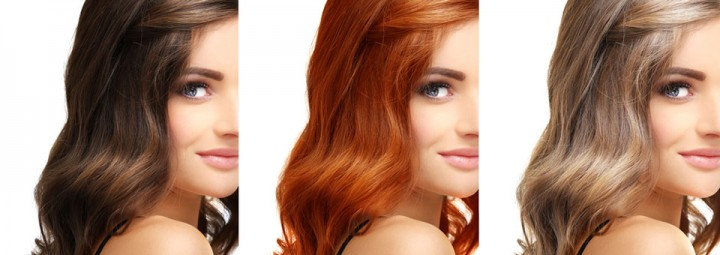 Esalon Provides Salon Quality At Home Hair Color A Price You Can Afford Get Colorist Formulated Designed Specifically For