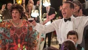 "5 Reasons to Watch ""My Big Fat Greek Wedding 2""| Loren's World"