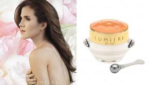 Top Pick: Lumiere de Vie Eye Balm | Loren's World