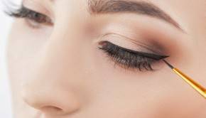 Beauty Basics: Perfecting Your Liner | Loren's World