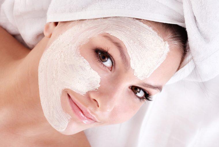 Fresh Faced: 3 Beauty Masks You'll Love | Loren's World