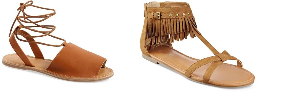 sandals, under $50, summer sandals, summer sandals under $50, budget